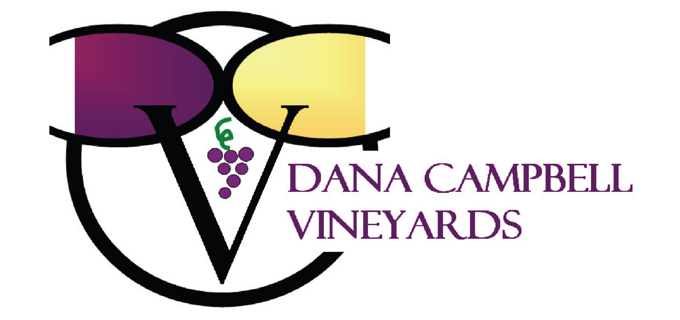 Dana Campbell Vineyards - Home